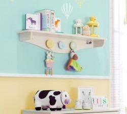 Baby-Dream-Hanger-Shelf2