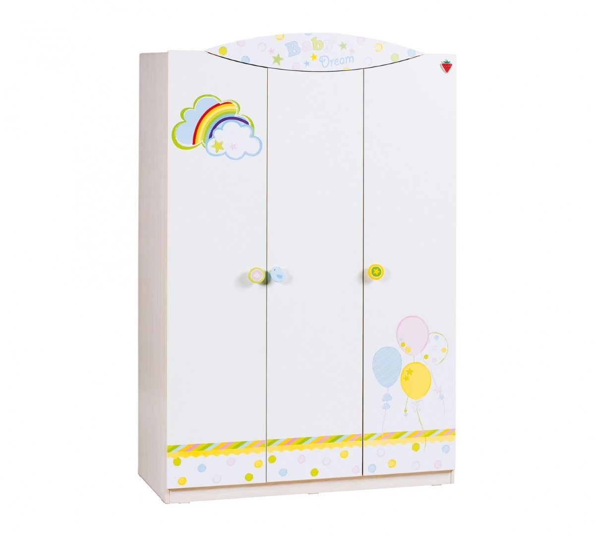 Baby-Dream-Large-Wardrobe1