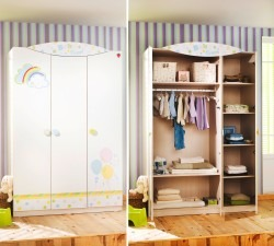 Baby-Dream-Large-Wardrobe2