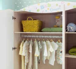 Baby-Dream-Large-Wardrobe3