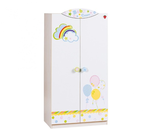 Baby-Dream-Medium-Wardrobe1