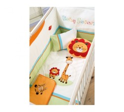 Baby-Safari-Bedding-Set-60x125-cm1