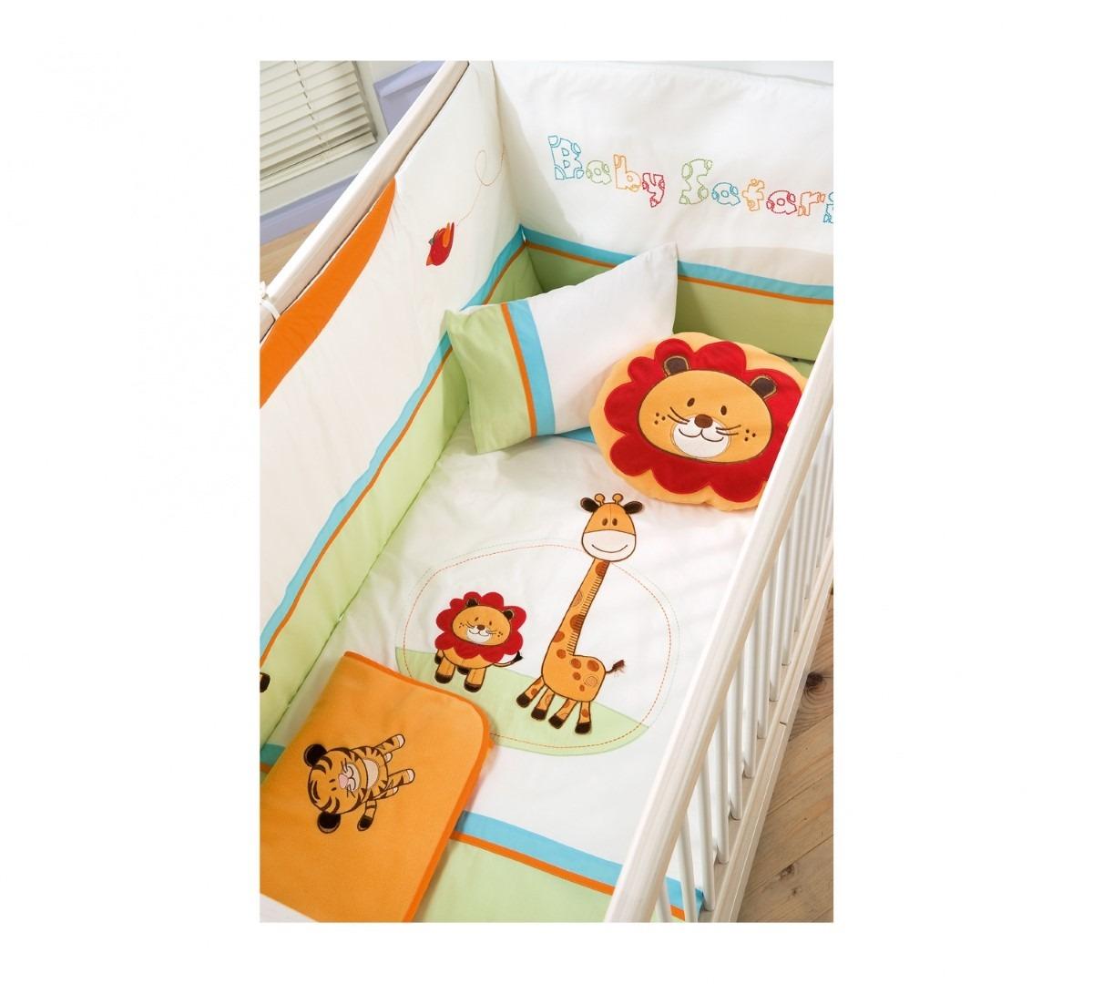 Baby-Safari-Bedding-Set-70x130-cm1