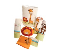 Baby-Safari-Bedding-Set-70x130-cm2