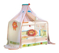 Baby-Safari-Canopy1