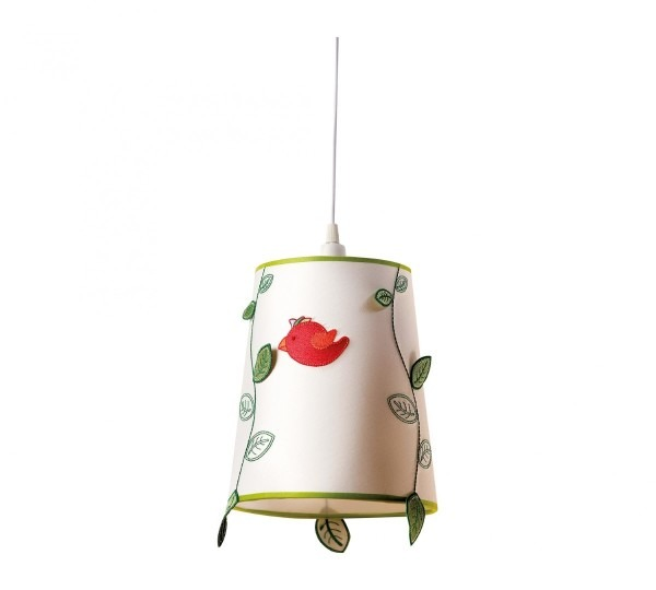 Baby-Safari-Ceiling-Lamp1