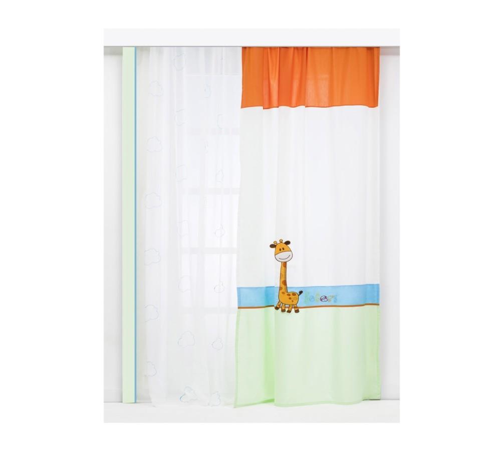 Baby-Safari-Curtain1