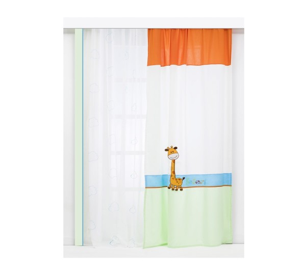 Baby-Safari-Curtain1
