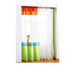 Baby-Safari-Curtain2