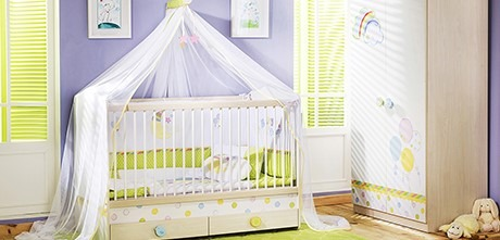 BabyRoom-Category-Baby-Dream