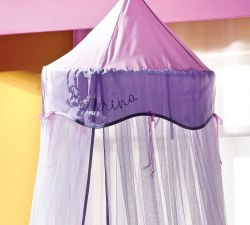 Ballerina-Canopy2