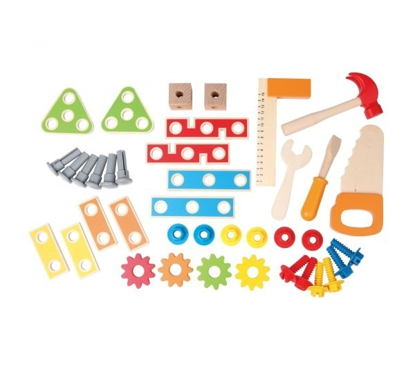 Basic-Builder-Set1