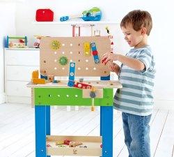 Basic-Builder-Set4