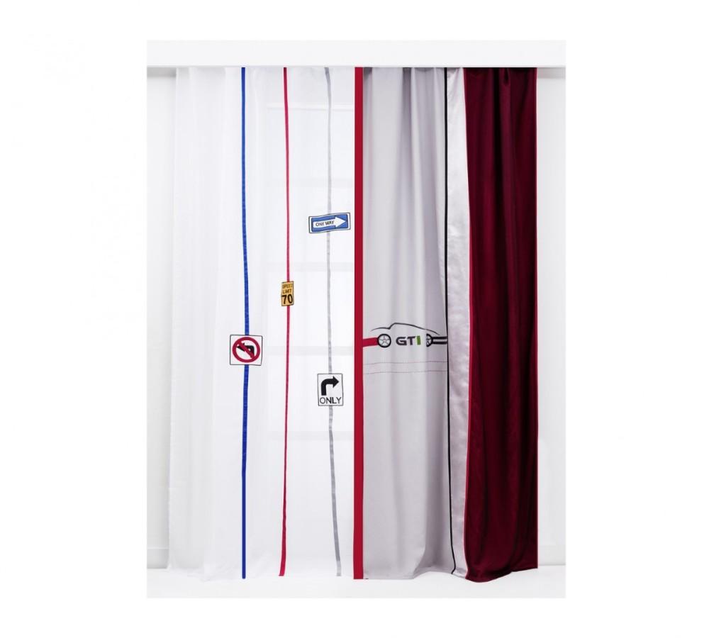Biclass-Curtain1