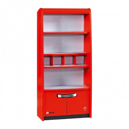 Biconcept-Bookcase1