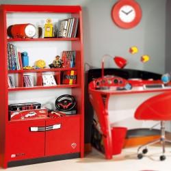 Biconcept-Bookcase2