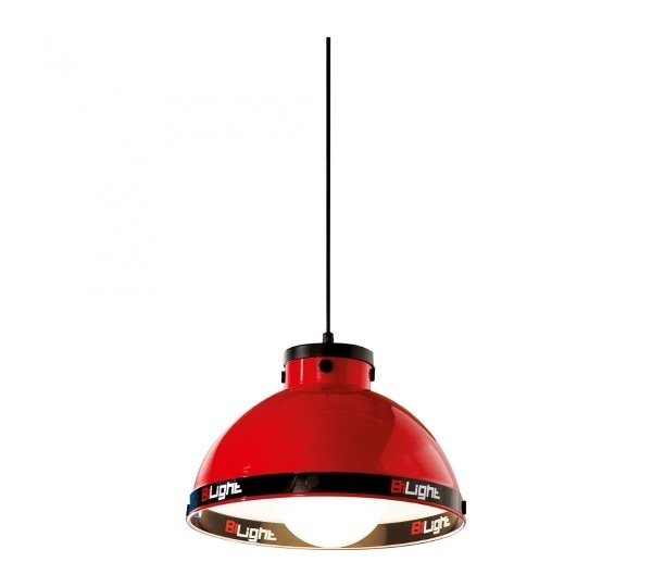 Biconcept-Ceiling-Lamp1