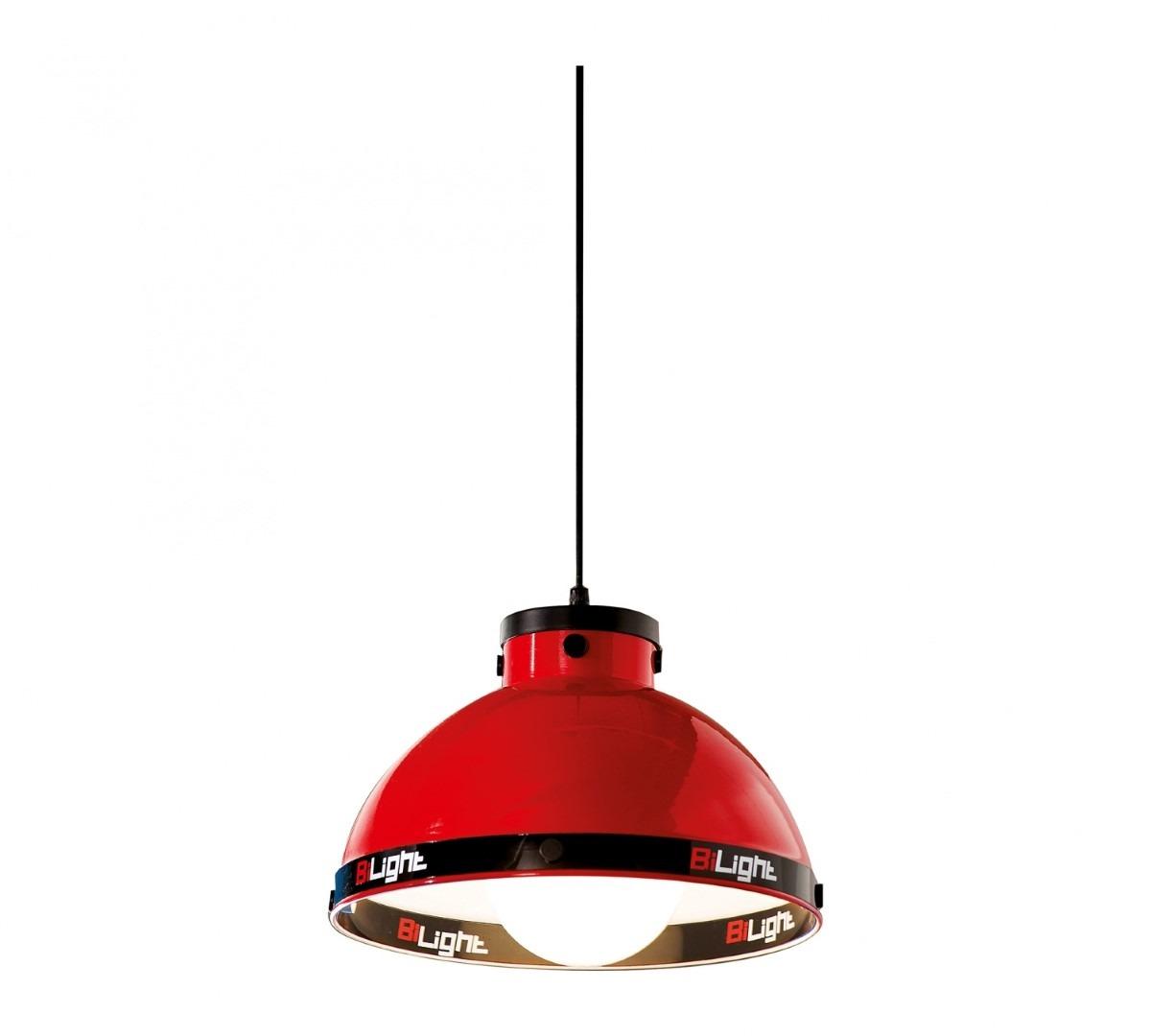 Biconcept-Ceiling-Lamp1