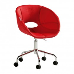 Biconcept-Chair1