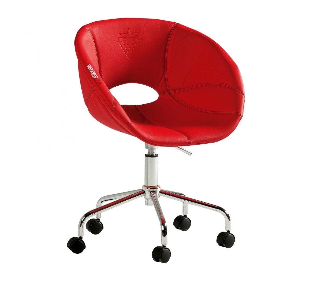 Biconcept-Chair1