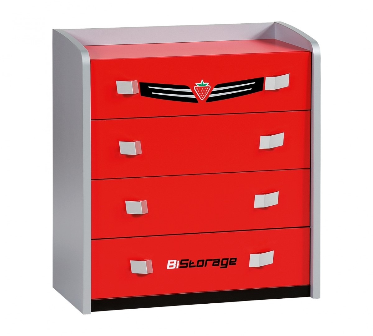 Biconcept-Dresser1