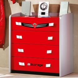 Biconcept-Dresser2
