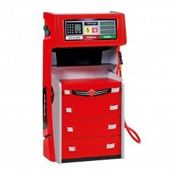 Biconcept-Petrol-Dresser1