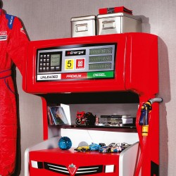 Biconcept-Petrol-Dresser3