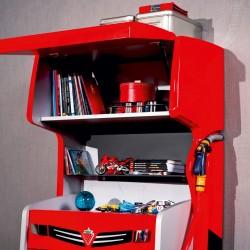 Biconcept-Petrol-Dresser4