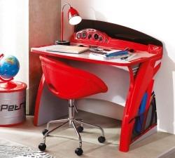 Biconcept-Study-Desk2
