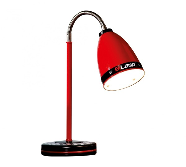 Biconcept-Table-Lamp1