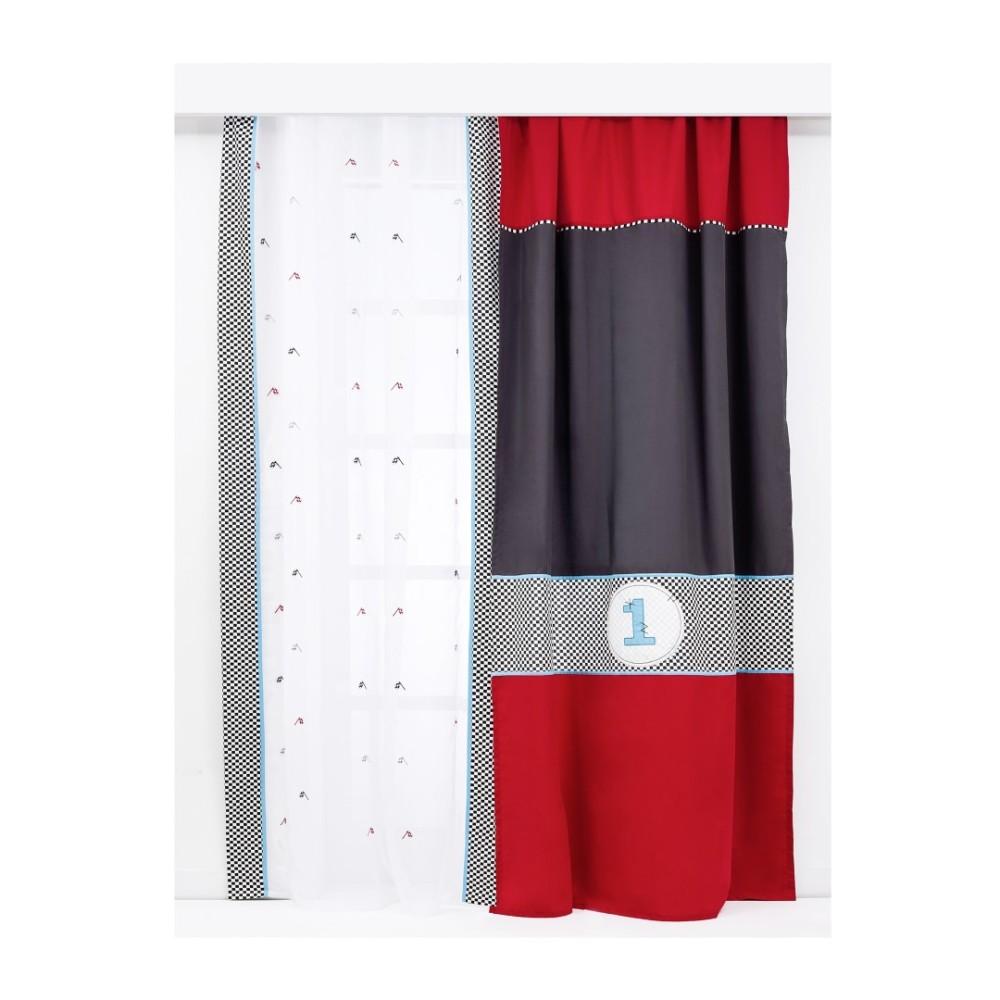 Bipanel-Curtain1