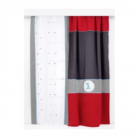 Bipanel-Curtain1