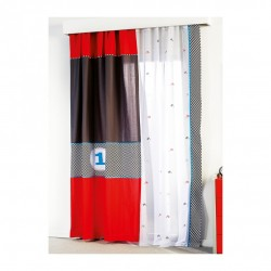 Bipanel-Curtain2