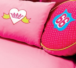 Bipinky-Bed-Cover2