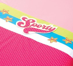 Bipinky-Bed-Cover3