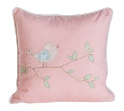 Bird-Embroidery-Decorative-Cushion1