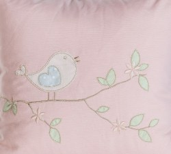 Bird-Embroidery-Decorative-Cushion2
