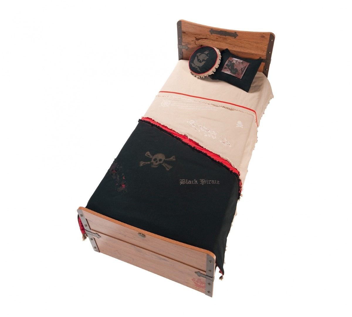 Black-Pirate-Bed-Cover1