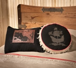 Black-Pirate-Bed-Cover2