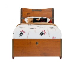 Black-Pirate-Bed-With-Base1