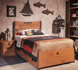 Black-Pirate-Bed-With-Base2