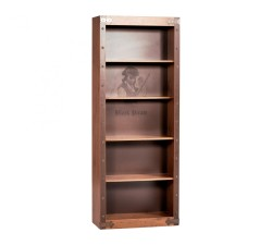 Black-Pirate-Bookcase1