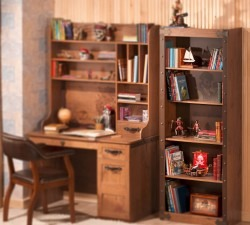 Black-Pirate-Bookcase3