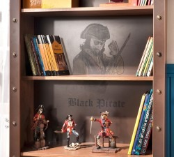 Black-Pirate-Bookcase4