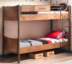 Black-Pirate-Bunk-Bed2