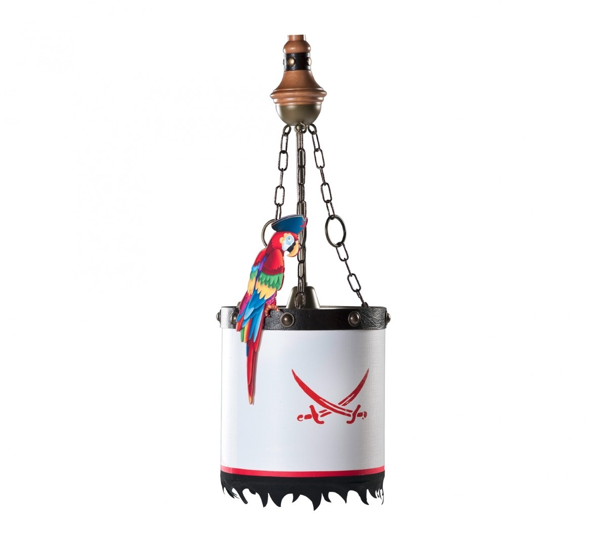 Black-Pirate-Ceiling-Lamp1