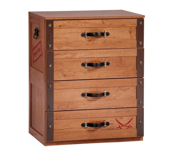 Black-Pirate-Dresser1