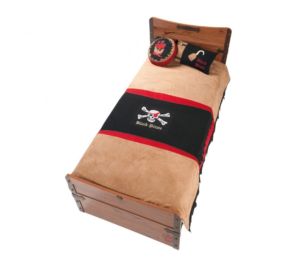 Black-Pirate-Hook-Bed-Cover1