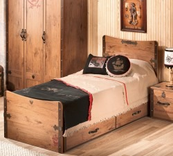 Black-Pirate-M-Bed3